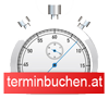 Terminbuchen.at